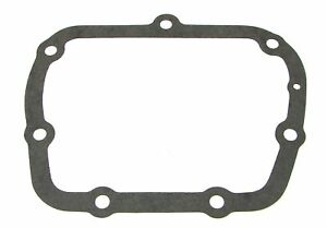 1967 1981 Camaro Chevelle Nova Muncie Transmission Side Cover Gasket
