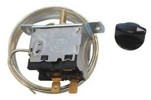 Thermostat Control scotsman Ice Makers Scotsman 11 0427 22