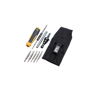 Ideal 35 926 Twist a nut Combo Pack