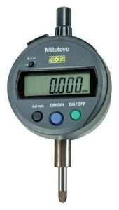 Mitutoyo 543 791b Electronic Digital Indicator series Id s