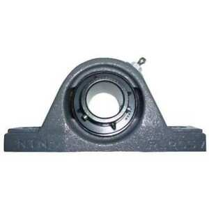Pillow Block Bearing ball 2 1 2 Bore Ntn Ucpx 2 1 2m