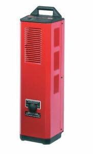 Welding Water Cooler 115v 2 Gal Lincoln Electric K1813 1