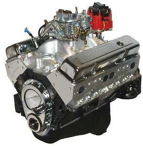 Blueprint engine in stock ready to ship wv classic car parts and blueprint engines crate malvernweather Images