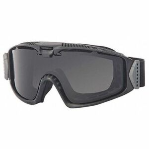 Protective Goggles black Ess Ee7018 01