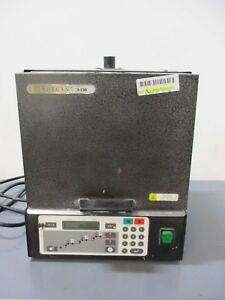 Ney Vulcan 3 130 Dental Oven Laboratory Furnace For Restorations