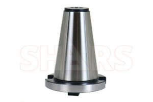 Shars Nmtb 50 To Nmtb 30 Adapter New