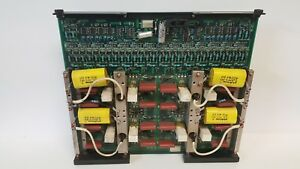 Guaranteed Fine Sodick Circuit Board Sms 01a