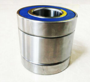 Bridgeport Part Milling Machine R8 Spindle Bearings Assembly Taiwan Milling New