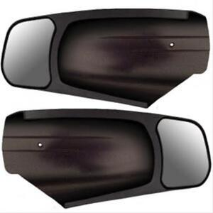 Cipa Custom Towing Mirror 10950