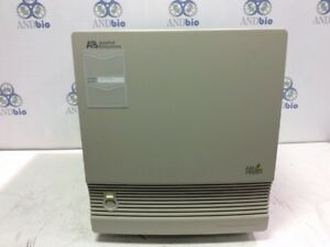 Applied Biosystems Abi Prism 7900ht Sequence Detection System 384 well Block