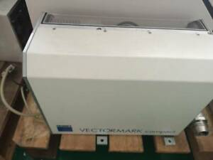 Trumpf Vectormark Compact Laser Marking System Type Vmc 3 0562180