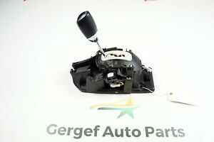 15 Dodge Journey Auto Transmission Floor Gear Shifter Assembly 4766410ae 12196