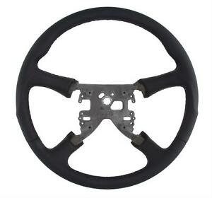 Grant O e m Replacement Steering Wheel 61034