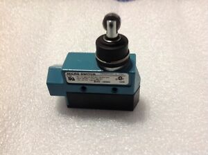 Micro Switch Limit Switch Bze6 2rn80