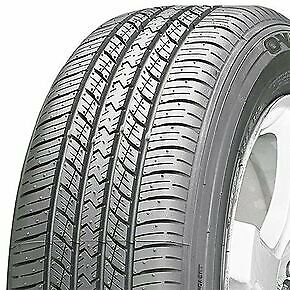 Toyo Proxes A27 P185 60r16 86h Bsw 2 Tires
