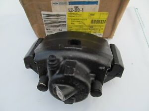 New Oem Ford Front Left Caliper 5l8z 2b121 B For Escape Tribute Mariner