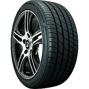 Bridgestone Potenza Re980as 225 40r18xl 92w Bsw 4 Tires