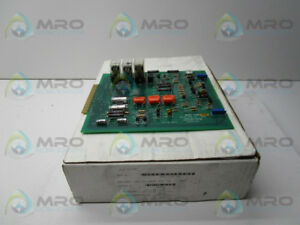 Web Printing 800 120 00 Pc Relay New In Box