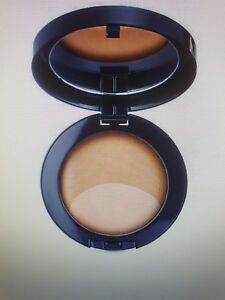 Estee Lauder Perfectionist Set And Highlight Powder Duo 05 Deep