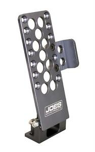 Joes Racing Products Throttle Pedal Assembly 33600