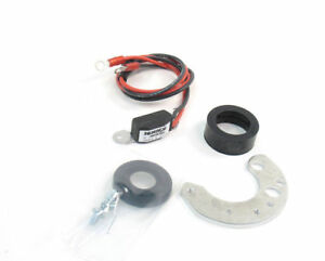 Pertronix 1183 Ignition Kit Ignitor Delco Early 8 Cyl