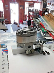 3062449 New Hydraulic Pump Fits Oliver white 2 70 1600 1650 1750 1800 1850 1950