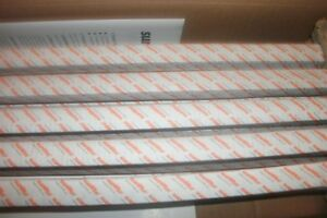 Lot Of 10 Led Grow Light Bulbs Replacements For F24t5 Ho Fluorescent Lamp