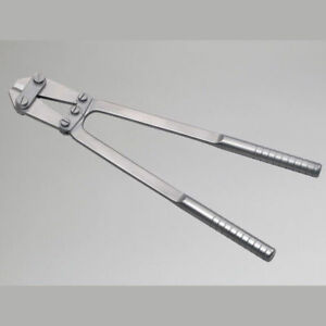 Pin Wire Cutter 18 50 Surgical Orthopedic Instruments