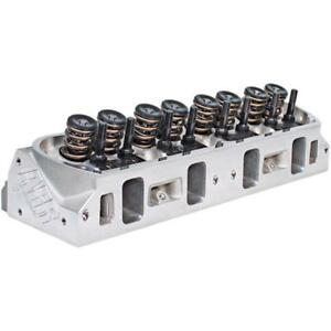 Afr 225cc Sbf Outlaw Race Heads 1451