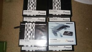 Freescale Tower System Lot