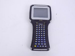2t Jett Ce Survey Gis Rugged Handheld Data Collector W Rfid Reader W o Acces