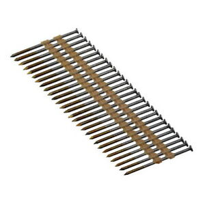 8 d 2 3 8 Round Head Stick Framing Nails box Of 5 000