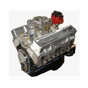 Gm crate engine in stock ready to ship wv classic car parts and blueprint engines gm malvernweather Choice Image
