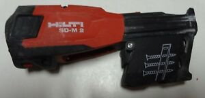 Hilti Sd m2 Screw Magazine For Sd 4500 Used Works Great Free Shipping