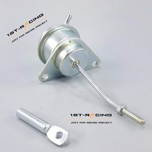 Turbo Td04hl 15t 19t Actuator Wastegate For Saab 9 5 9 3 9000 Aero 2 3l B235r