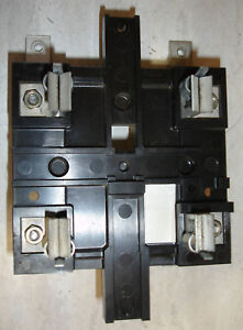 Obsolete Ge Tmp Meter Socket Mod Ii Repair Kit For General Electric Ships Today