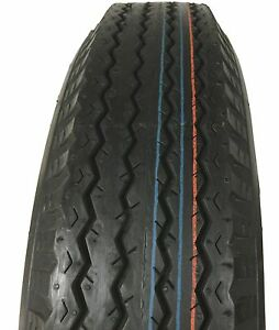 New Tire 5 70 8 Towmaster 4 Ply Trailer Bias S378 5 70 8 5 70x8