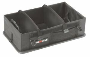Rola Rigid Base Vehicle Storage Organizer 59000