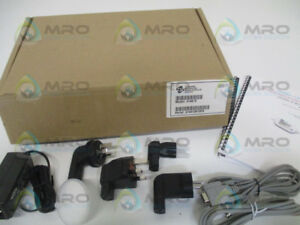 Tsi 4140d Mass Flow Meter Accessories as Pictured New In Box
