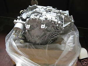 11 14 Jeep Compass Patriot Cvt2 New Reman Transmission Assembly Genuine Mopar Oe