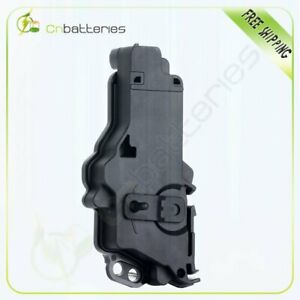 Power Door Lock Actuator Driver Side Left Side For Ford F150 Lincoln Mercury