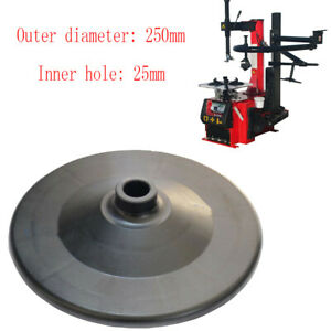 1x Tire Bead Lifter Disc Helper For Rim Clamp Tire Changer Machine For Corghi
