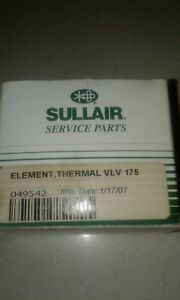 Sullair 049542 Thermal Valve