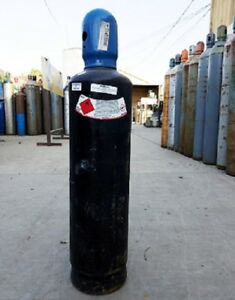 Check This Out Acetylene Tanks Size 3 For Welding Empty