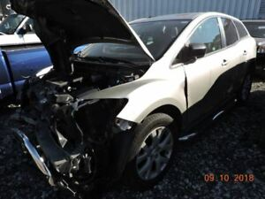 Turbo supercharger Fits 07 12 Mazda Cx 7 992543