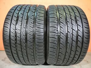 295 30 20 Toyo Proxes 4 Plus 101y 100 Tread No Patches High Quality Tires