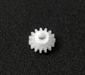 15 Tooth Odometer Gear Speedometer Cog For Volvo 850