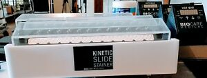Biocare Kinetic Slide Stainer