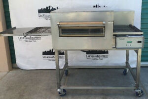 Lincoln Impinger 1132 Pizza Oven