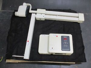 Gendex Gx 770 Dental X ray For Intraoral Radiography 47904